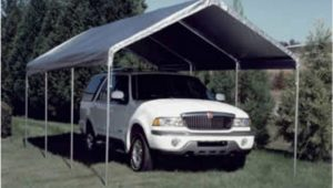 Pinterest – Пинтерест Carport Canopy Northern Tool