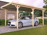 Pinterest • The World's Catalog Of Ideas Carport Roof Materials