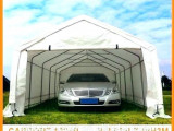 Portable Garage Car Covers Details About Replacement Cover Kit Barn ..