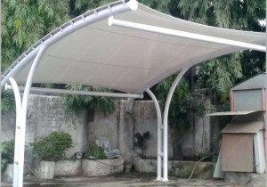 Portable Canopies Costco Portable Canopy Wonderful Portable Canopy Garage Carport Awnings Steel Kits Of Style See Portable Canopy Tent Costco Portabl