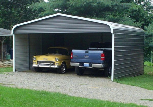 Portable Car Canopy Portable Metal Garage Portable Garage Carport Portable Car Canopy Portable Car Canopy Instructions
