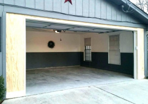 Portable Carport Kits Costco Garage Buildings Carports How Much Are Home Depot Metal