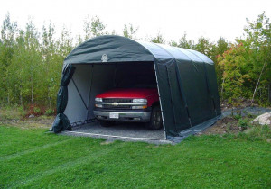 Portable Garage Costco Endorsed Fabric Carport Carports Steel And Buildings Car Shelter Tent Endorsed Garage St Portable Garage At Costco