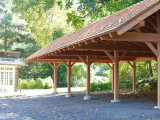 Prefab Wooden Carport Kits Home Depot Carport Kits Carport ..
