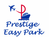Prestige Easy Park AIRPORT (MIA) One Stop Parking Easy Airport Parking