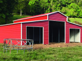 Products Metal Carports, Garages, Barns, Workshops For Sale ..