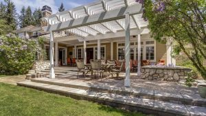 Raise Your Curb Appeal: Top 7 Practical Benefits Of Having A ..