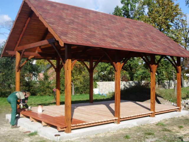 Remarkable Carport Kit Lowes Also Carports Metal Backyard ...