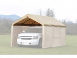 Replacement Canopy Roof Cover 13 Ft X 13 Ft Best Carport Canopy