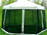 Replacement Carport Covers Canopy Cover Parts For Costco ..