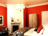 romantic ideas for her in the bedroom romantic bedroom ideas for him romantic bedroom ideas for her romantic ideas for the bedroom cute romant