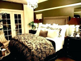 romantic ideas for her in the bedroom romantic small bedroom ideas for couples romantic ideas for her in the bedroom medium size of romantic s