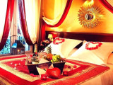 romantic ideas for her in the bedroom romantic tips for her how canopy can make your bedroom feel more ideas couples to night romantic bedroom