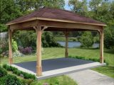 Roof Kits For Gazebos Retractable Deck Shade Best Cheap ..