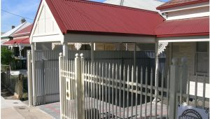 ROOFSCAPES Carport Roof Brackets