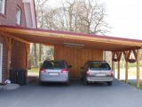 Rustic Pergola Carport Designs Great Pergola Carport Designs ..