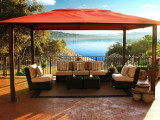 Shade Canopy Costco Tent Enclosures Some About Tents The Picture On Wonderful Gazebo Y Home Depot Deck Swing Sun Shades