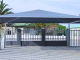 Shadeports Cape Town   Carport Installations & Repairs Carport Roofing In Cape Town