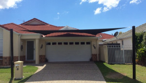 Shades Sails 4U Carport Shade Ideas
