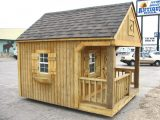 Share Building Plans For A 12×16 ' Shed ~ Woodworking By ..