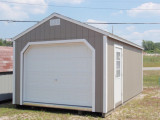 Shed Metal Carports And Garages : Metal Carports And Garages ..