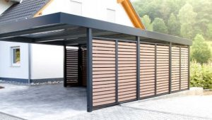 Sheltered Space And Carports For Sale | Junk Mail Blog Carport Canopy Design
