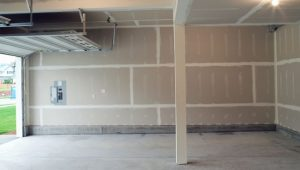 Should You Convert Your Garage Into A Room? Convert Carport To Garage