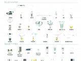 size_of_ceiling_fan_for_bedroom_what_size_ceiling_fan_ceiling_a_ceiling_fan_what_size_ceiling_fan_do_i_need_best_what_size_ceiling_fan