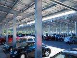 Solar Carports | Commercial Solar Carport Design ..