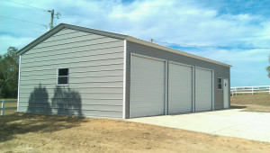 Southern Garage Packages Carolina Carports Garage Doors