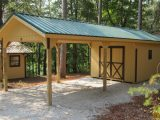 Storage Sheds | Storage And Garden Sheds – Woodtex ..