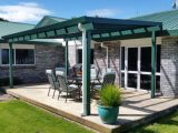 SUNVUE New Zealand Your Pergola, Carport & Canopy Experts Carport Images Nz