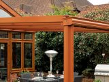 Suppliers Of Carports & Garden Canopies | Order Online At ..