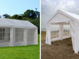 The 12 Best Portable Garages, Carports, Shelters For Cars, Trucks ..