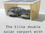 The A To Z Of Carports For Your Home Solar To Dutch Roof ..
