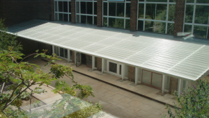 The Benefits Of Canopy Systems! | Canopies UK Carports And Canopies Lancashire