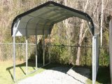 The Fantastic Best Of The Best Portable Carports For Sale ..