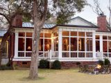 These Are Some Of Our Best Porch Makeovers Carport Screening Ideas