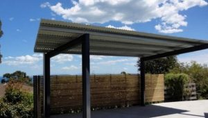 This Is Why Contemporary Carport Designs Is So Famous ..
