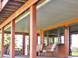 Under Deck Roof | The Family Handyman Carport Lattice Ideas