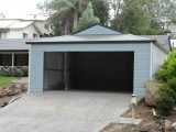 We 7D Design, Build And Install Carports Around The Greater ..