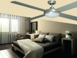 what_is_the_best_ceiling_fan_for_a_bedroom_lighting_lighting_what_size_fan_for_bedroom_best_ceiling_fans_bedrooms_pictures_with_light_white_ceiling