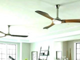 what_size_ceiling_fan_for_bedroom_best_ceiling_fans_for_bedroom_fan_size_for_bedroom_ceiling_fan_for_bedroom_shop_outdoor_ceiling_what_size_ceiling