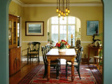 what_size_ceiling_fan_for_bedroom_fresh_dining_room_chandeliers_ideas