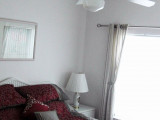 what_size_ceiling_fan_for_bedroom_new_the_bedrooms_of_what_size_ceiling_fan_for_bedroom