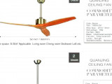 what_size_ceiling_fan_for_bedroom_what_size_fan_for_room_what_size_ceiling_fan_for_living_room_what