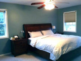 what_size_ceiling_fan_for_room_useful_what_size_ceiling_fan_do_i_need_what_size_ceiling_fan_bedroom_do_i