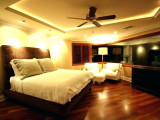 what_size_fan_for_bedroom_best_ceiling_fans_bedrooms_as_well_design_should_i_get