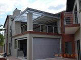Windovert (Roofs,Blinds,Carports, Security)   Junk Mail Carport Roofing In Cape Town