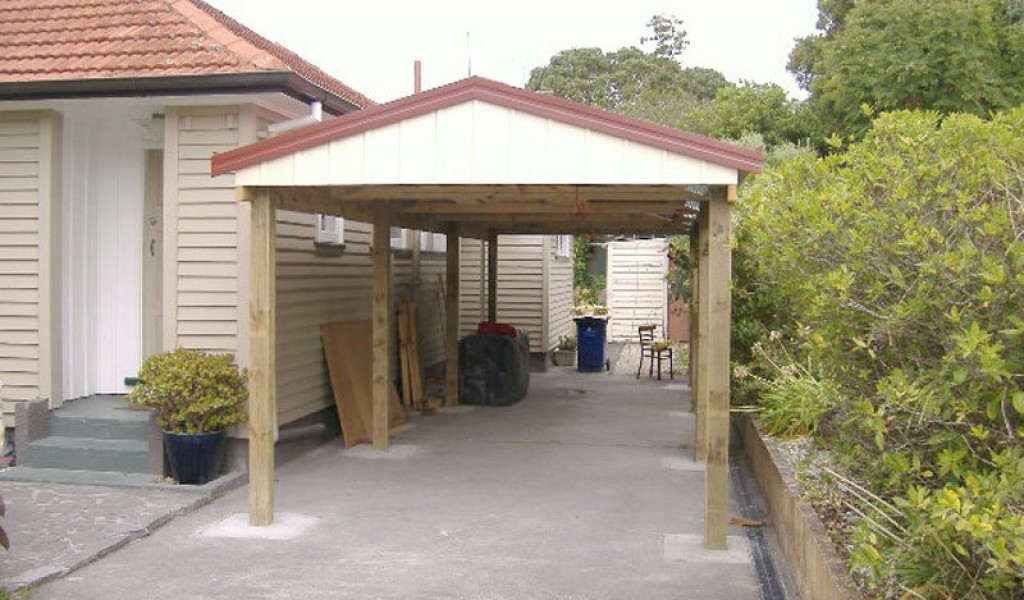 22 mannequin for transportable carport nz – Creative Car ...